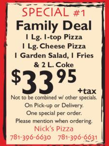 1-family-deal